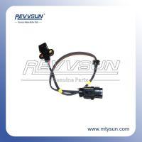 Crankshaft Pulse Sensor for HYUNDAI 39310-39800