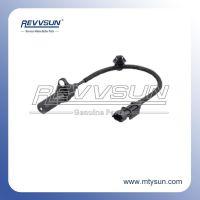 Crankshaft Pulse Sensor for HYUNDAI 39180-2B000