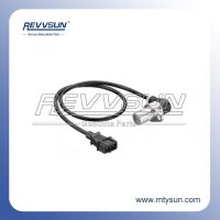 Crankshaft Pulse Sensor for HYUNDAI 39180-22001, OK04G-18891, M131-18842