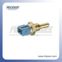 Coolant Temperature Sensor for HYUNDAI 39220-22010