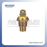 Coolant Temperature Sensor for HYUNDAI 94650-32520, 94650-32500, 94650-32510, 83420-16020, 83420-16030
