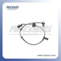 Wheel Speed Sensor for HYUNDAI 95671-1C010
