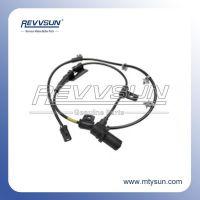Wheel Speed Sensor for HYUNDAI 95670-2D050, 95670-2F000