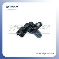 Camshaft Sensor for HYUNDAI 39350-2B000, 39350-2B010