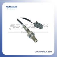 Oxygen Sensor for HYUNDAI 39210-22030, 39210-22045, 39210-22050, 39210-22051, 39210-23025