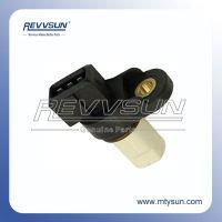 Camshaft Sensor for HYUNDAI 39350-22600