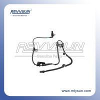 Wheel Speed Sensor for HYUNDAI 95670-2E300