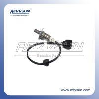 Oxygen Sensor for HYUNDAI 39210-22610, 39210-23950, 39210-26700