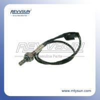 Oxygen Sensor for HYUNDAI 39210-02500