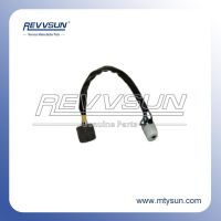 Ignition Cable for HYUNDAI 93110-25000