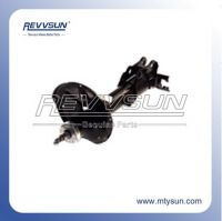 Shock Absorber for Hyundai Accent632112/55351-22151/55361-22101/55351-22102/55361-22151