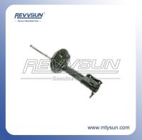 Shock Absorber for Hyundai Accent  55360-25050/55360-25000/55360-25051