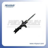 Hyundai Accent Shock Absorber 54650-25050/54650-25000/333305/54650-25150/54650-25700