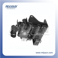 Ignition Coil for HYUNDAI 27301-02700/ 2730102700