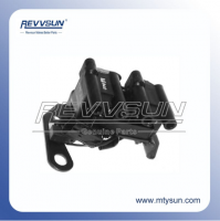 Ignition Coil for HYUNDAI 27301-22040, 27301-22050, 27301-22036, 27310-22036
