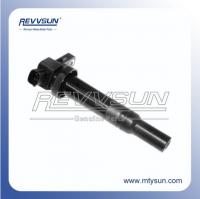 Ignition Coil for HYUNDAI 27301-3E400/273013E400