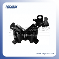 Ignition Coil for HYUNDAI 27301-22600/ 2730122600