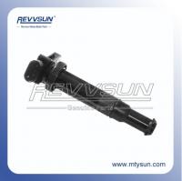 Ignition Coil for HYUNDAI 27301-3E100/ 273013E100