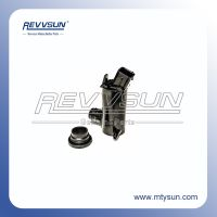 Motor and Pump Assy for Hyundai Parts 98510-1C500/98510 1C500/985101C500