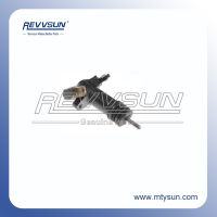 Master Cylinder, clutch for Hyundai Parts 41710-22660/41710-22650/4171022660/4171022650/41710 22660/41710 22650