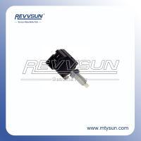 Brake light switch for Hyundai Parts 93810-2E000/938102E000/93810 2E000