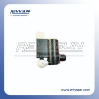 Motor and Pump Assy for Hyundai Parts 98510-25100/98510 25100/9851025100