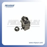Motor and Pump Assy for Hyundai Parts 98510-FD100/98510FD100/98510 FD100
