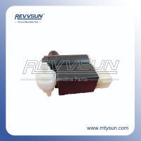 Motor and Pump Assy for Hyundai Parts 98510-25100/98510 25100/9851025100