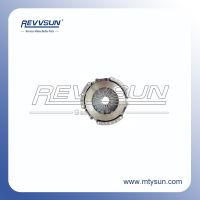 Clutch Pressure Plate for Hyundai Parts 41300-22150/4130022150/41300 22150