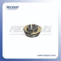 Clutch Release Bearing for Hyundai Parts 41421-02000/4142102000/41421 02000
