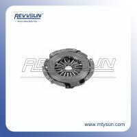 Clutch Pressure Plate for Hyundai Parts 41300-28031/41300-28035/41300-28030/41300-28110/4130028031/4130028035/4130028030/4130028110