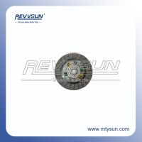 Clutch Disc for Hyundai Parts 41100-23035/41100-23031/4110023035/4110023031/41100 23035/41100 23031