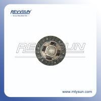 Clutch Disc for Hyundai Parts 41100-36620/4110036620/41100 36620