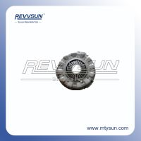 Clutch Pressure Plate for Hyundai Parts HDC-54/41300-02000/41300-02010/41300-02011/41300-02020/41300-02030/HDC-53/HDC54/4130002000/4130002010/4130002011/4130002020/4130002030/HDC53