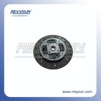 Clutch Disc for Hyundai Parts 41100-39295/41100-39300/4110039295/4110039300/41100 39295/41100 39300