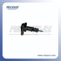 Clutch Slave Cylinder for Hyundai Parts 41710-22600/4171022600/41710 22600