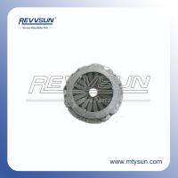 Clutch Pressure Plate for Hyundai Parts 41300-28031/41300-28035/41300-28030/41300-28110/4130028031/4130028035/4130028030/4130028110