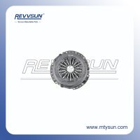 Clutch Pressure Plate for Hyundai Parts 41300-23030/41300-26010/41300-23130/41300-23136/4130023030/4130026010/4130023130/4130023136/41300 23030/41300 26010/41300 23130/41300 23136