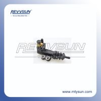 Clutch Slave Cylinder for Hyundai Parts 41710-23000/41710-23010/4171023000/4171023010/41710 23000/41710 23010