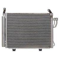 Air Conditioning Condenser for Hyundai