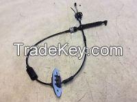 Transmission Cable For Hyundai TUCSON