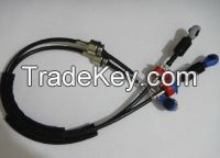 Transmission Cable For Hyundai Accent 43794-22000