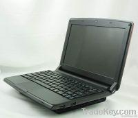 (OEM)Atom Netbook 10.1inch N455/N475