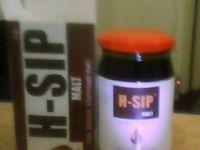 H SIP MALT
