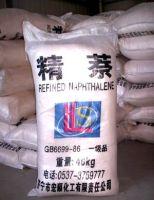 refined naphthalene usd950/mt FOB China port