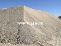 Bentonite Drilling