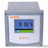ZA-2010 on-line Oxygen Concentration Meter