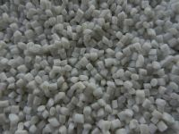 PET RESIN OFF GRADE FROM PAKISTAN