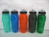 PC Water Bottles