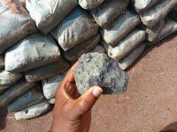 High Quality Zinc ore